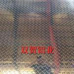 江苏苏州 彩涂铝板 幕墙铝板价格