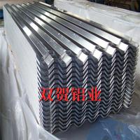 江蘇徐州 彩涂鋁卷 1060鋁板價格