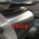3003鋁卷價格  3003鋁板