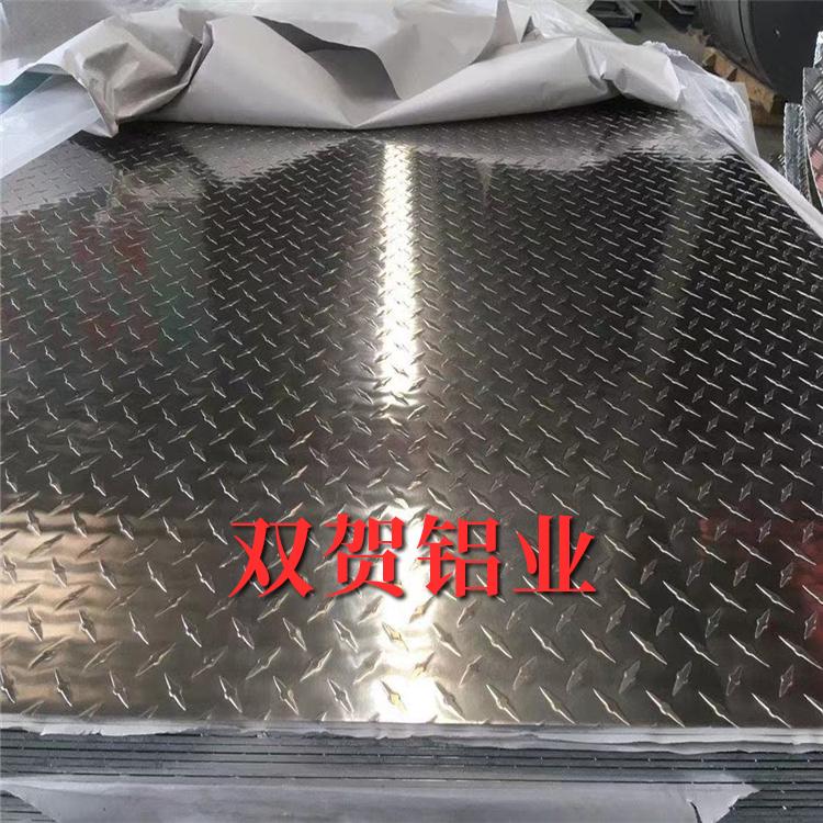 铝板行情3系铝板2.85mm铝板 支持定做