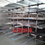 保溫鋁皮價格  幕�椈T板3003H24鋁板 鋁板廠家