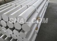 6005A 6060鋁焊絲,鎂錠,鏡面鋁板,氧化鋁版,鋁條