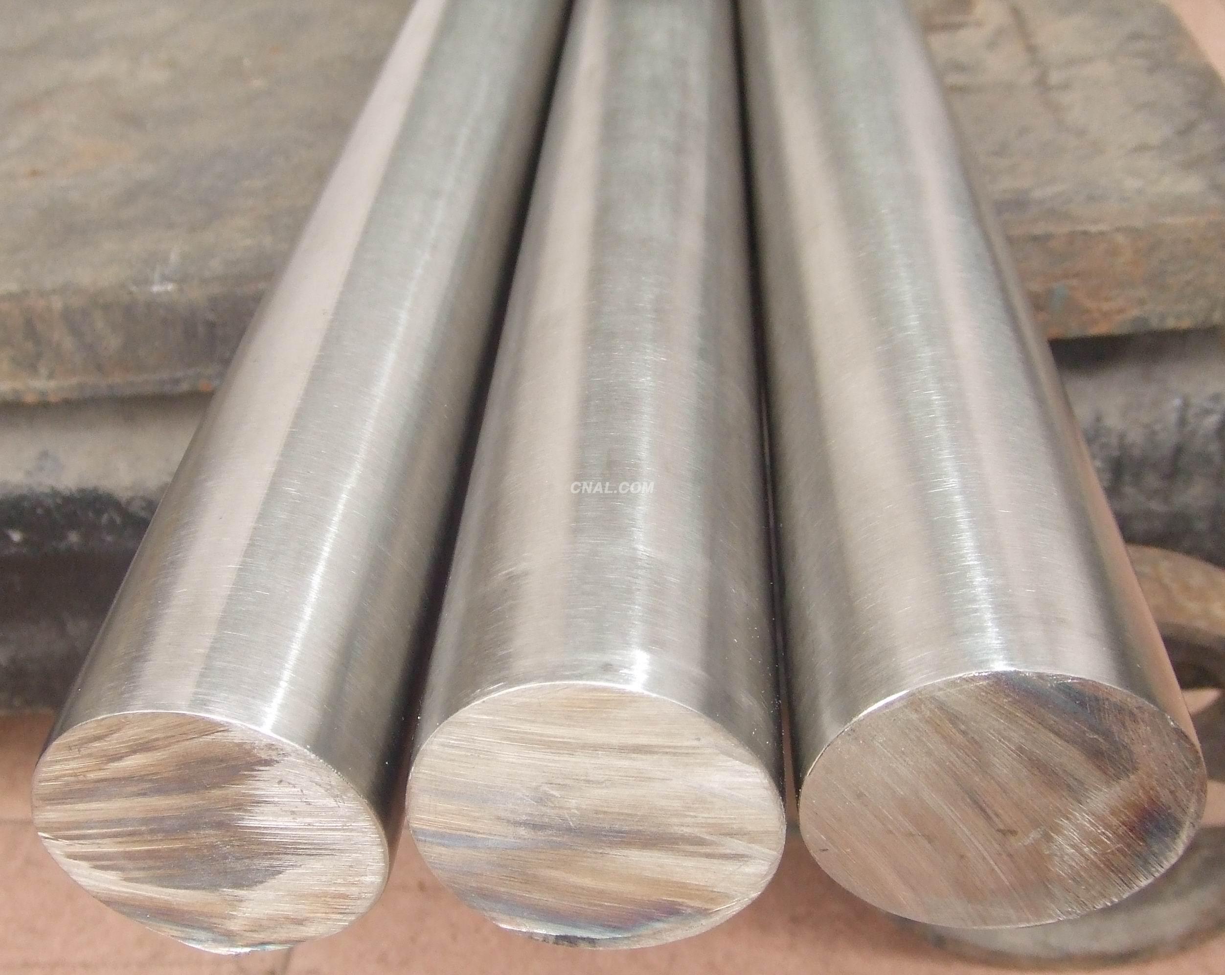 钢铁是怎样炼成的,钢和铁又是怎样区分的呢?
