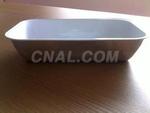 一次性鋁箔餐盒