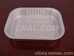 長期供應鋁箔餐盒