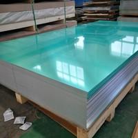 铝板供应,3003防锈铝板