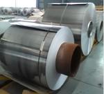 保温铝板 氧化铝板