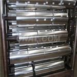 容器鋁箔小卷容器箔