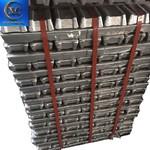 ADC10Z铝锭合金铝锭铝合金锭价格