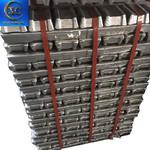 ZLD301/ZAlMg10D鋁錠合金鋁錠