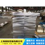 廣東 6061鋁板質量保障