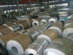 上海松江3004氧化鋁板質量保障