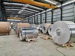 無錫6061防滑鋁板交貨期快
