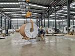 江苏南京优质供应1100幕墙铝板
