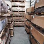 江蘇南通品質優秀3003氧化鋁板
