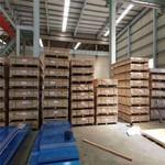 湘辰供應10mm花紋鋁板價格是衝孔鋁板氧化鋁板橘皮壓花鋁板涂層鋁板價格