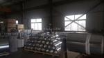 上海供应:5052铝板0.2-20mm厚