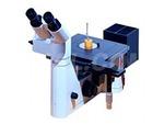 徠卡金相顯微鏡