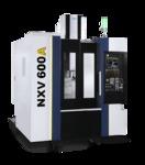 NXV600A