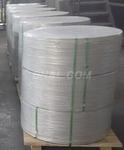 铝钛硼丝、铝钛硼杆、铝钛硼细化剂