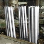 上海5254鋁板|德國價格  [  ☉點點  ☉點]  高密度