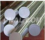 上海餘航供應國產/進口:5A06-H38鋁盤圓、鋁線、鋁板、鋁管、鋁棒