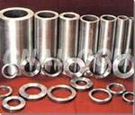 西南铝//中铝//【『2A14-T6 铝卷』】余航铝板生产厂家
