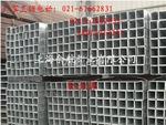 本廠1385矩形管價格-方管鋁材報價