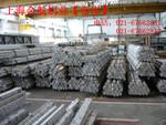 供应1150铝板-1150铝卷1150-铝带