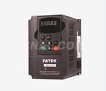 变频器,FATEK,FID-N10