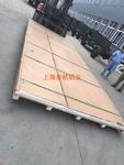 5B70鋁合金板氧化鋁板
