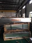 高质品航空LF12防锈铝板