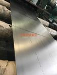 拉丝铝板  3004铝板密度进口