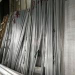 2011铝棒价格超低,欢迎选购
