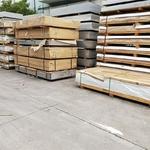 1050鋁板大量供應,免費切割