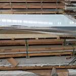 2024鋁板現貨供應,分切零售