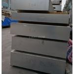 上海宇韩批发零售5083铝板