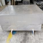 7075铝板批发零售,欢迎选购