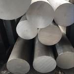 上海【6061-t651】鋁棒┼鋁棒價格