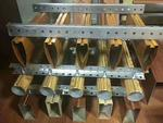 天津无缝铝方管5083铝方管价格
