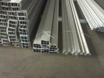 批發鋁方管多少錢一米
