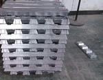 厂家直销364.2铝合金锭现货