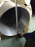5056合金铝管