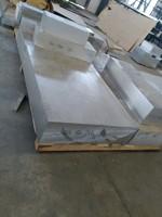 松江HCP5A83铝合金精密板