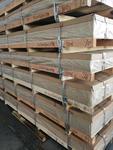 2400*6000规格6061铝板
