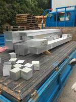 上海2017超宽铝板8米/2.4米宽