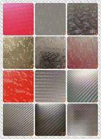 上海5754幕墙花纹铝板多少钱