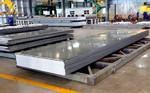 现货2017-T3超宽铝板多少钱一吨