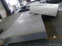 3.0厚1120铝合金板多少钱一吨