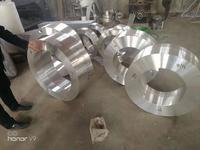 西安6181-T4無縫鋁管價格多少一噸